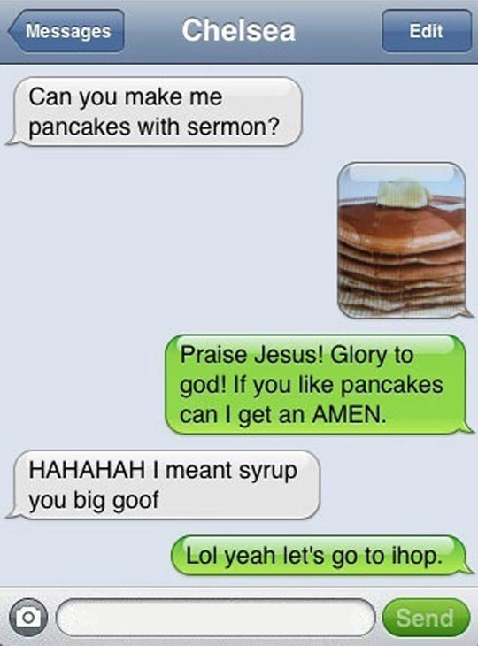 funny-text-message-pancakes-syrup