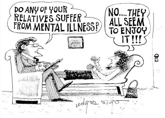 funny-therapy-mental-illness-confession