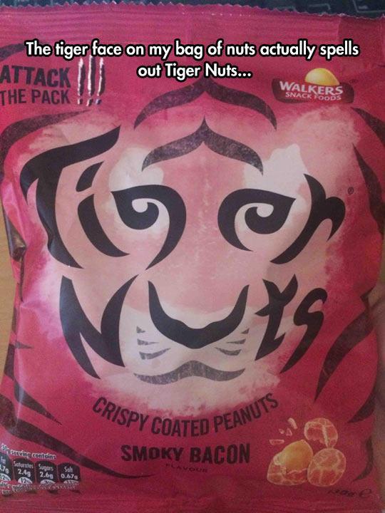 funny-tiger-face-bag-nuts-1
