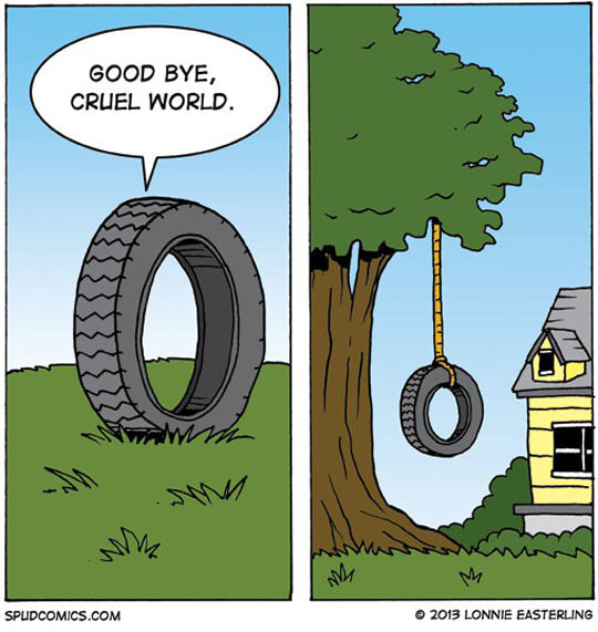 funny-tired-rope-tree-comic