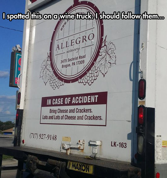 funny-truck-warning-accident-wine