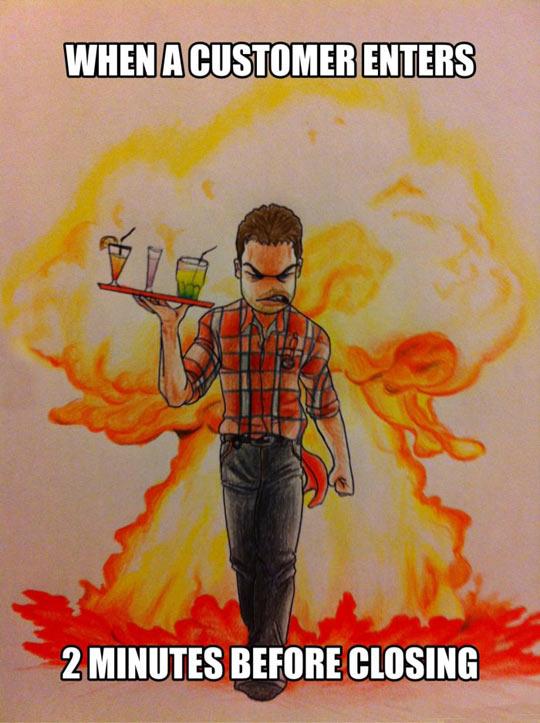 funny-waiter-explosion-mad-customer