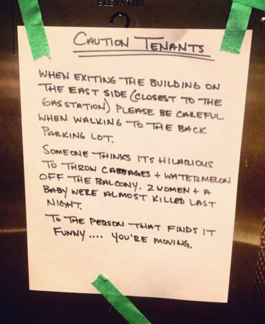 funny-warning-building-parking-balcony-tenants