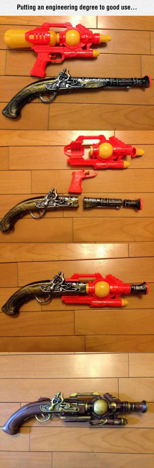 funny-weapon-toy-engineering-steampunk