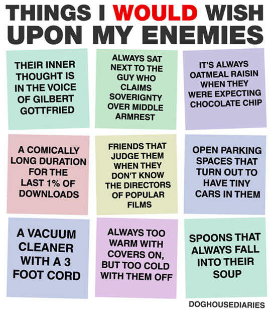 funny-wish-enemies-chocolate-chip-downloads