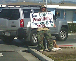 funny_homeless_signs_1