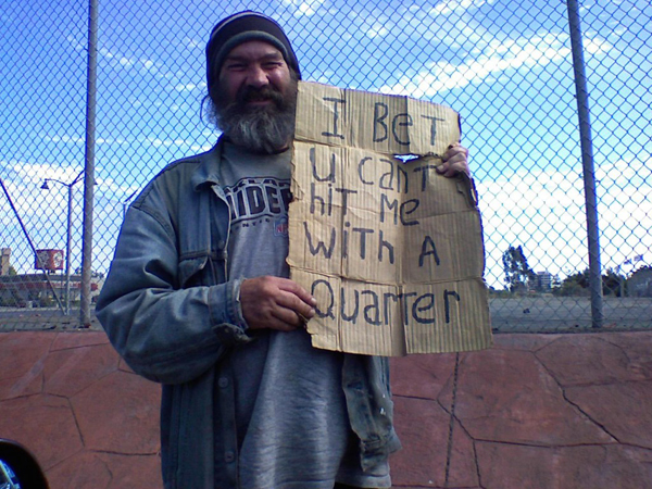 funny_homeless_signs_12