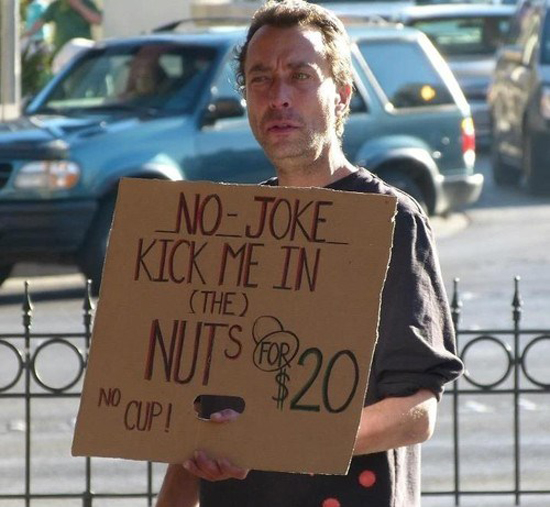 funny_homeless_signs_20