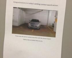 instant_karma_bad_parking_1