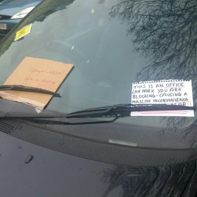 instant_karma_bad_parking_10