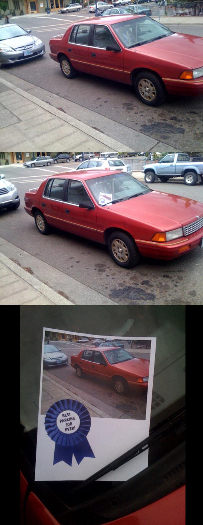 instant_karma_bad_parking_14