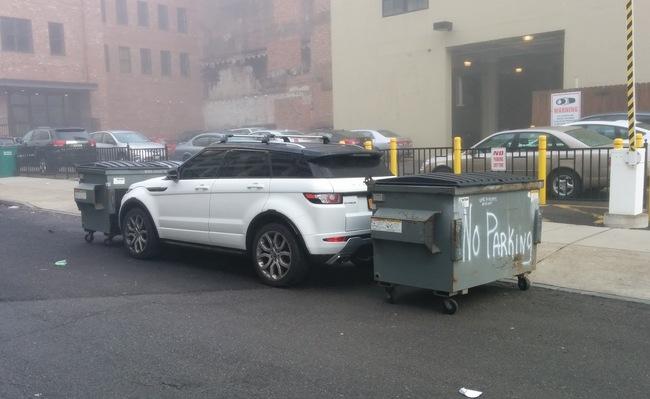 instant_karma_bad_parking_15