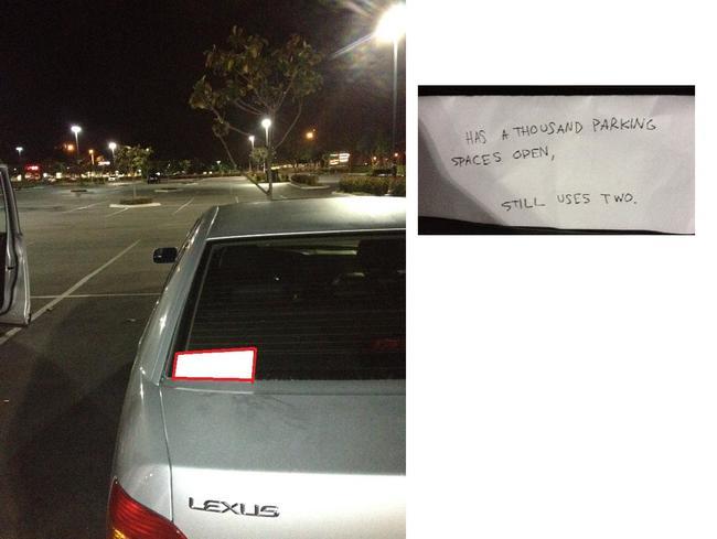 instant_karma_bad_parking_16