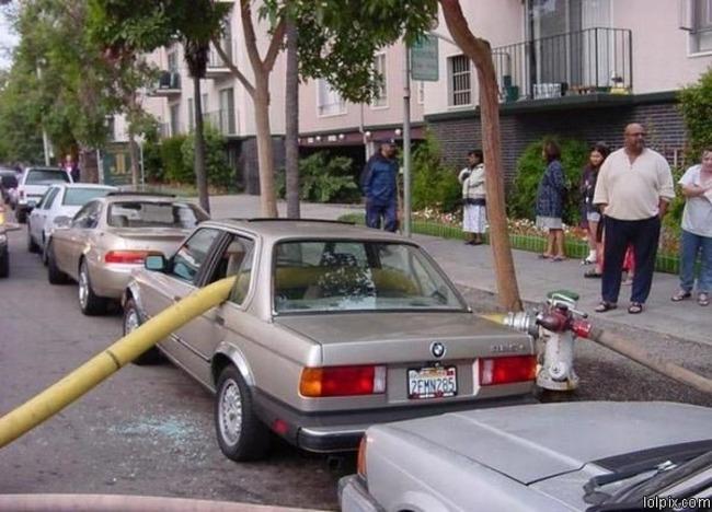 instant_karma_bad_parking_17