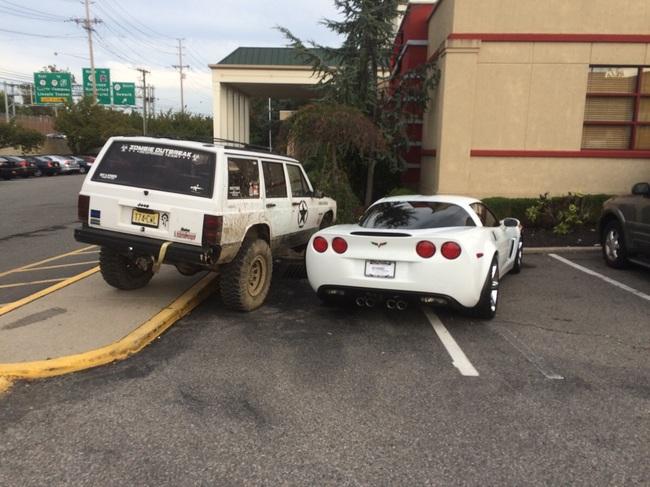 instant_karma_bad_parking_2