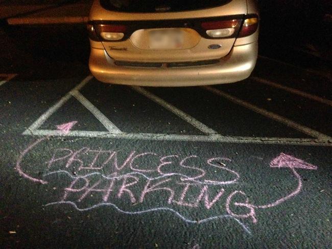instant_karma_bad_parking_20