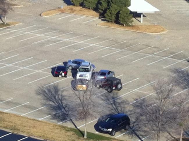 instant_karma_bad_parking_23