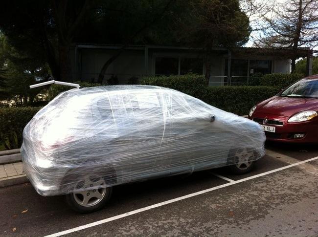 instant_karma_bad_parking_4