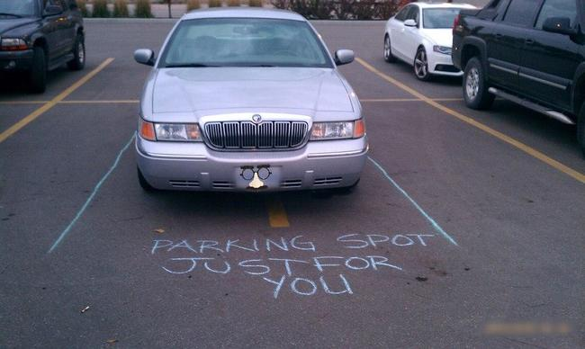 instant_karma_bad_parking_7