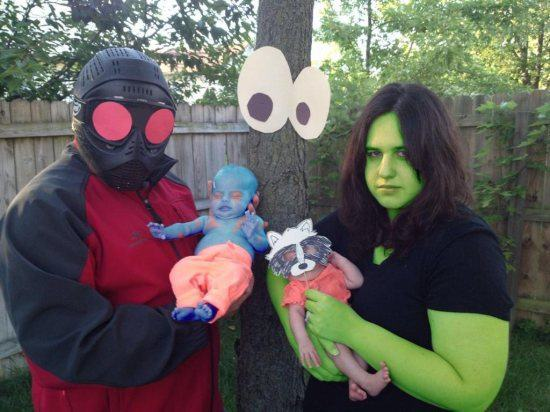 low-budget-guardians-of-the-galaxy-1