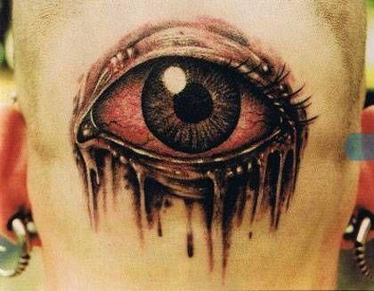 nightmare-terrible-eyedrip