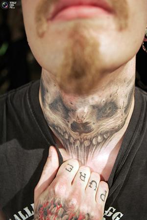 nightmare-terrible-neckface
