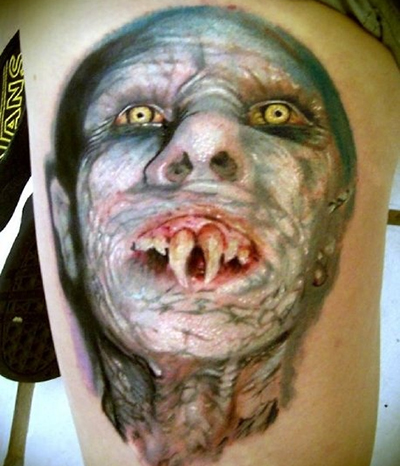 nightmare-terrible-nosferatu