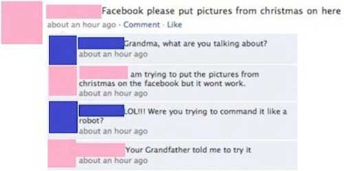 old-facebook-christmas