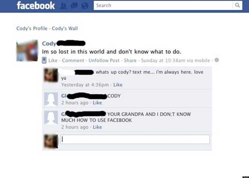old-facebook-cody