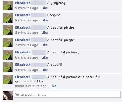 old-facebook-granddaughter