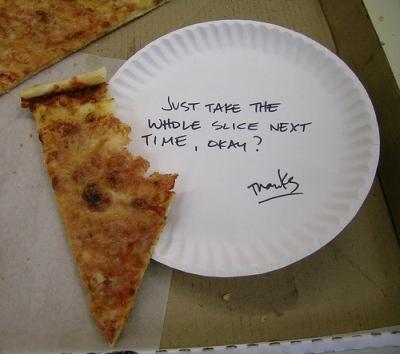 passive-aggressive-note-pizza