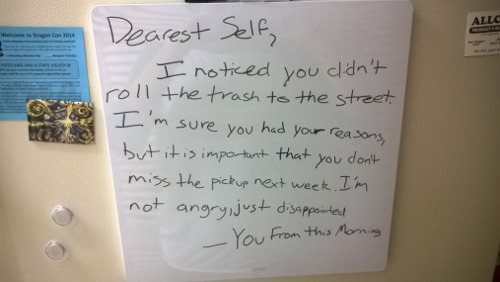 passive-aggressive-note-self