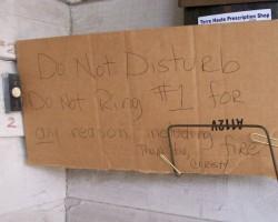 Doorbell-Notes-18-685x499