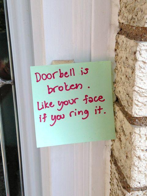 Doorbell-Notes-6