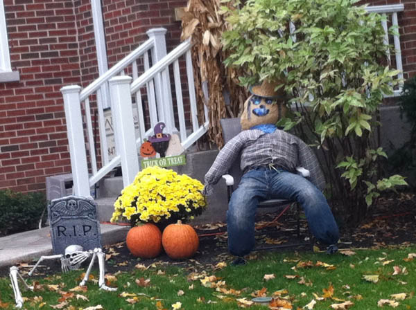 epic halloween decorations 10