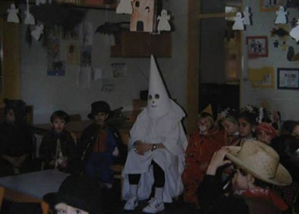 Halloween-Costume-Fails-003-10222013