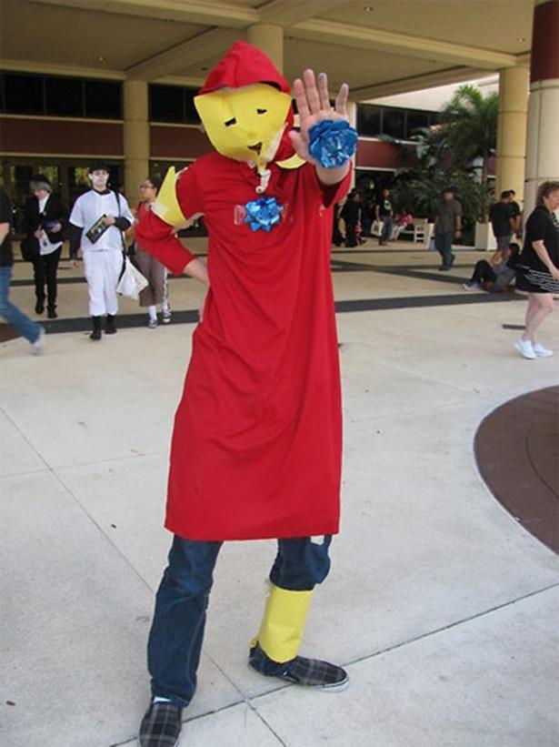 Halloween-Costume-Fails-007-10222013