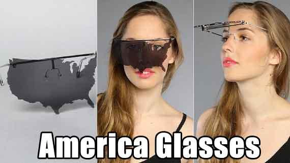 america-glasses