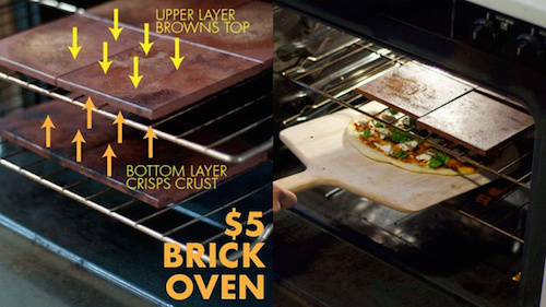 brick-oven-pizza-hack