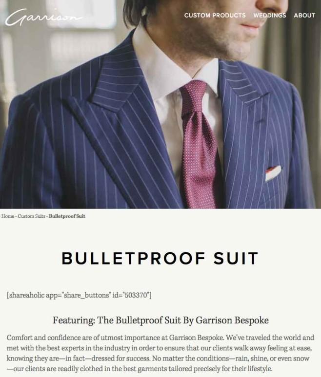 bulletproof-suit