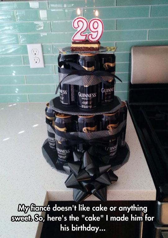 cool-Guinness-beer-birthday-gift