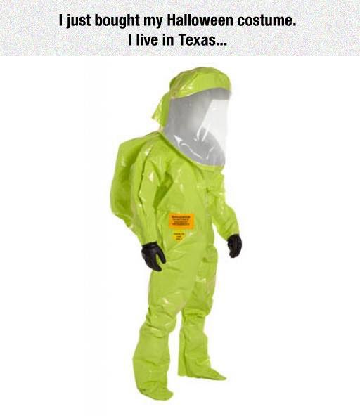 cool-Halloween-costume-hazard-suit