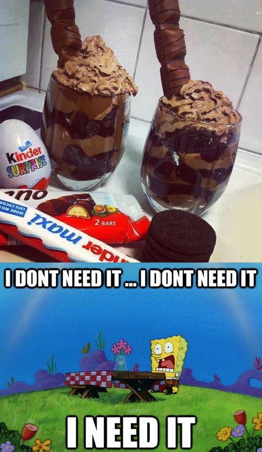 cool-Kinder-chocolate-shake-Oreos