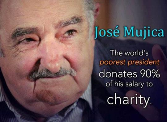 cool-Uruguay-president-salary-Mujica-donation