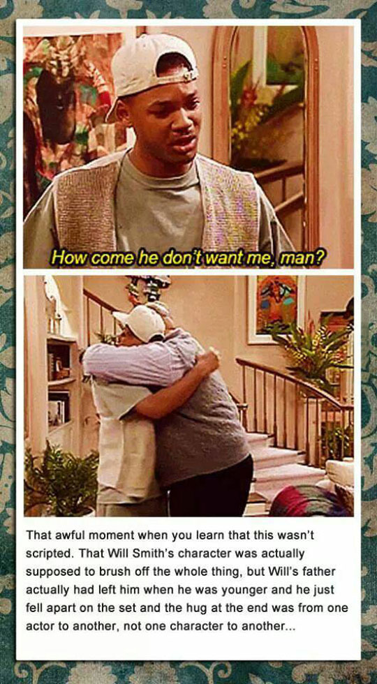 cool-Will-Smith-scene-father-real