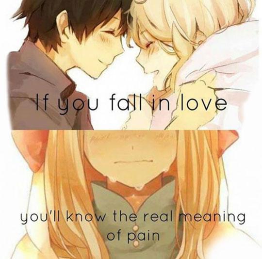 cool-anime-love-pain