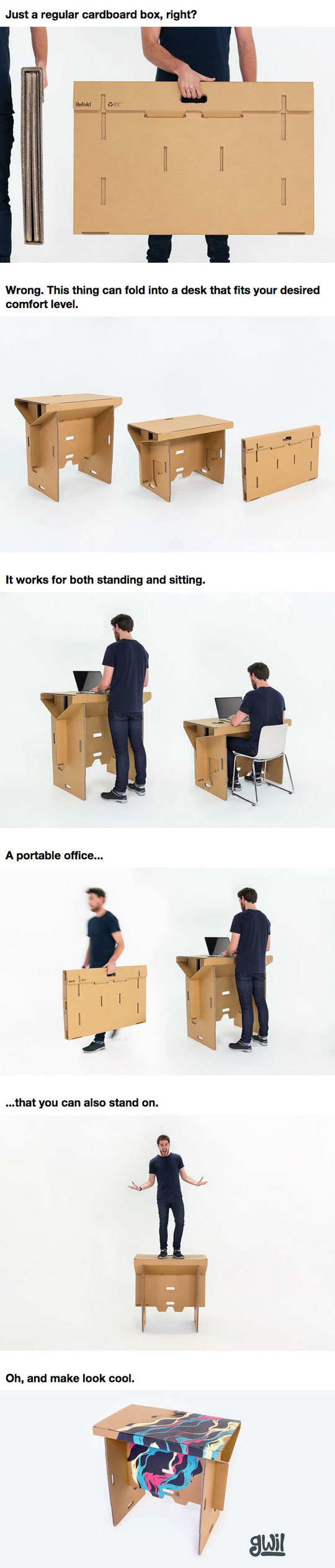 cool-cardboard-box-desk-design