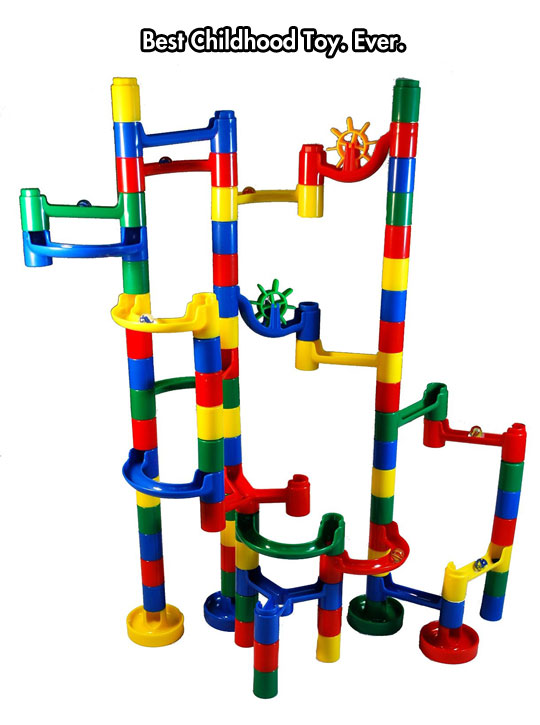 cool-childhood-toy-colored-block-ball