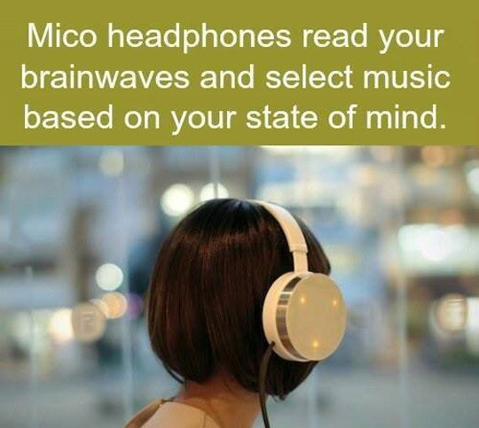 cool-headphones-reading-brainwaves-state-mind