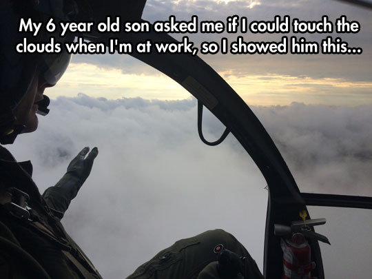 cool-helicopter-pilot-touching-clouds